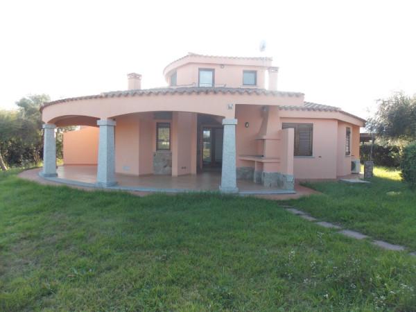 Villa in vendita a Muravera, 6 locali, prezzo € 860.000 | Cambio Casa.it