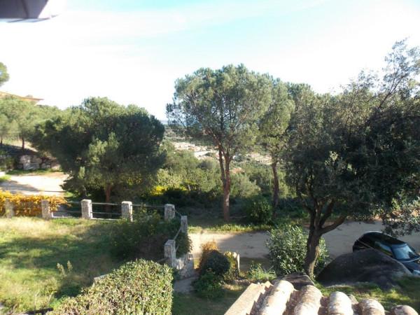 Appartamento in vendita a Muravera, 2 locali, prezzo € 90.000 | Cambio Casa.it