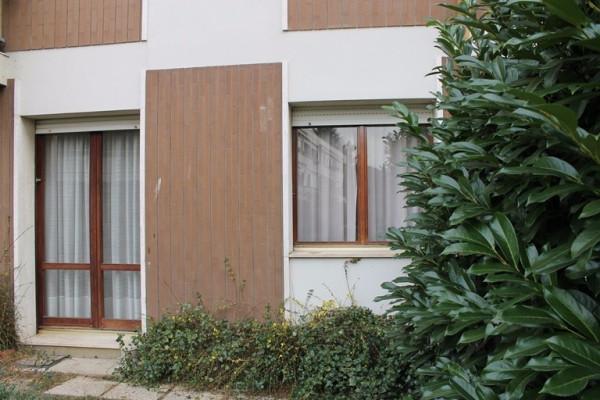 Bilocale Udine Viale Cadore 5
