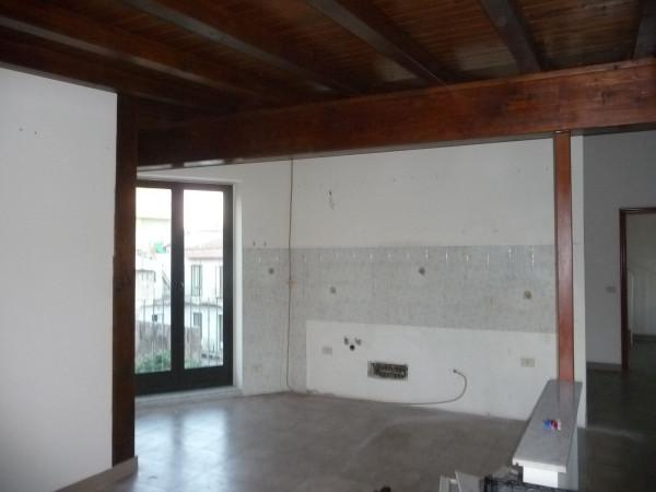 Bilocale Acireale Via Vittorio Emanuele Ii 3