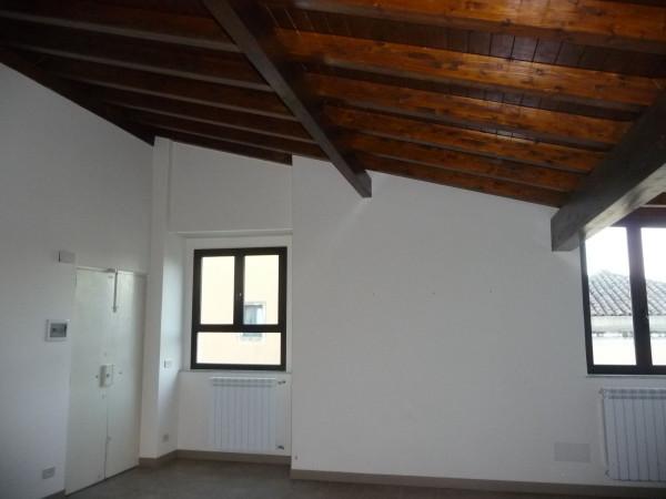 Bilocale Acireale Via Vittorio Emanuele Ii 4