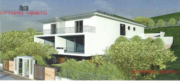 Appartamento in vendita a Agropoli, 3 locali, prezzo € 350.000 | CambioCasa.it