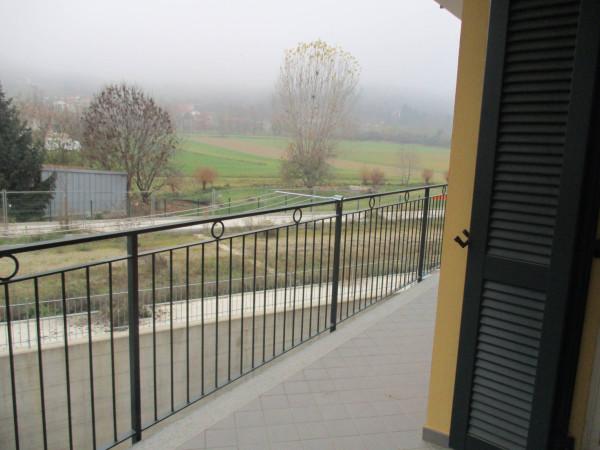 Bilocale Busca Viale Piemonte 10