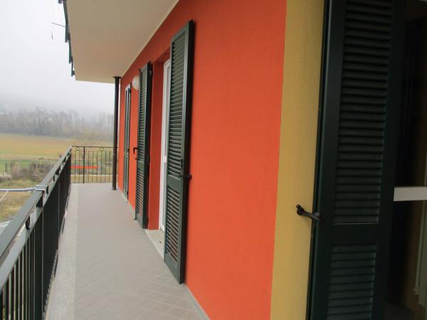 Bilocale Busca Viale Piemonte 11