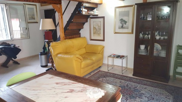 Appartamento, Anelli, Galilei - Palagonia - Giotto, Vendita - Palermo (Palermo)
