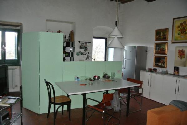 Bilocale Arezzo V. Anconetana 187 - La Pace 1