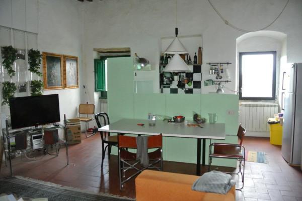 Bilocale Arezzo V. Anconetana 187 - La Pace 2