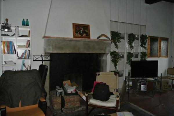 Bilocale Arezzo V. Anconetana 187 - La Pace 3