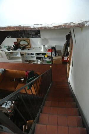 Bilocale Arezzo V. Anconetana 187 - La Pace 5