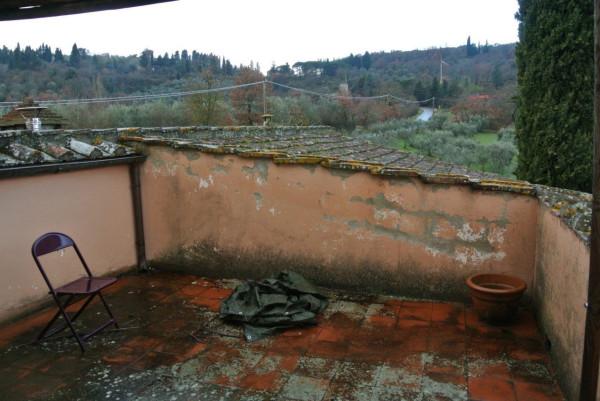 Bilocale Arezzo V. Anconetana 187 - La Pace 9