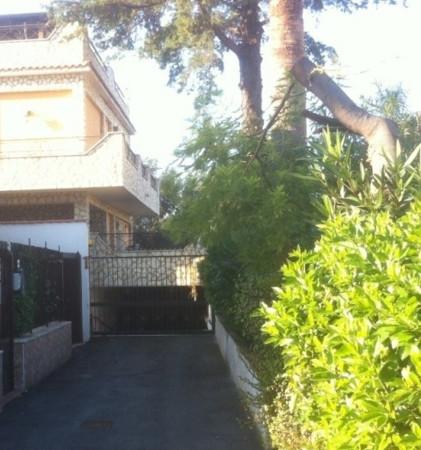 Villa in Vendita a Palermo Periferia: 5 locali, 623 mq