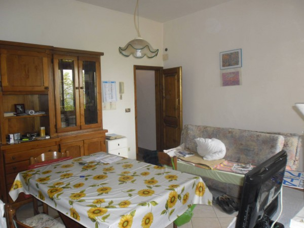 Bilocale San Miniato Viale Giacomo Matteotti 3