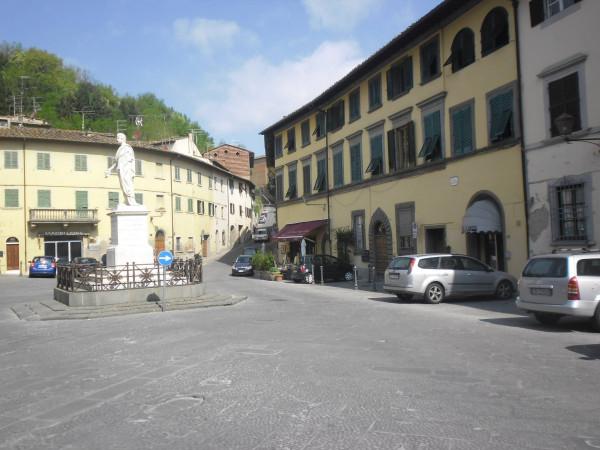 Bilocale San Miniato Viale Giacomo Matteotti 1