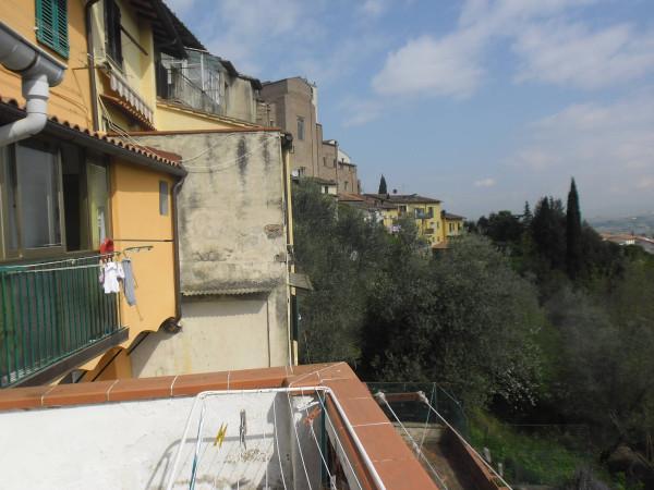 Bilocale San Miniato Viale Giacomo Matteotti 5