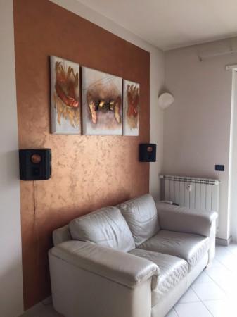 Appartamento in vendita a Airasca, 2 locali, prezzo € 150.000 | CambioCasa.it