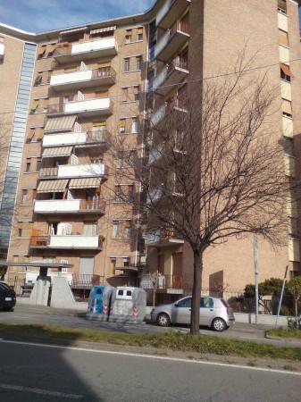 Appartamento in affitto a Venaria Reale, 3 locali, prezzo € 475   Cambio Casa.it