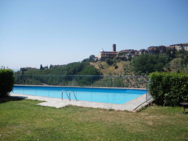 Rustico / Casale in vendita a Massa e Cozzile, 6 locali, prezzo € 380.000   Cambio Casa.it