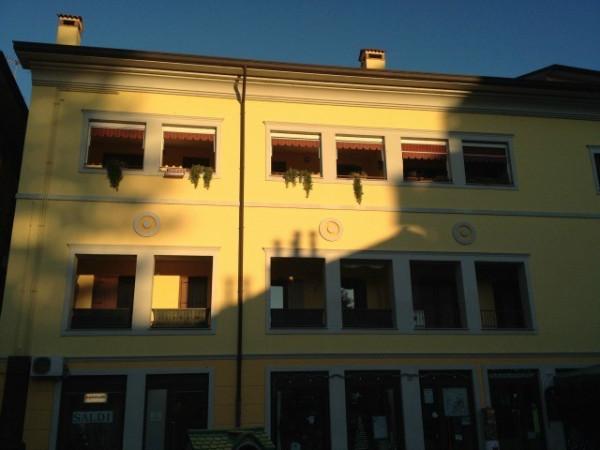 Appartamento in vendita a Cervignano del Friuli, 9999 locali, prezzo € 210.000 | Cambio Casa.it