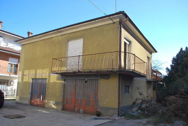 Villa in vendita a Alba, 6 locali, prezzo € 239.000   Cambio Casa.it