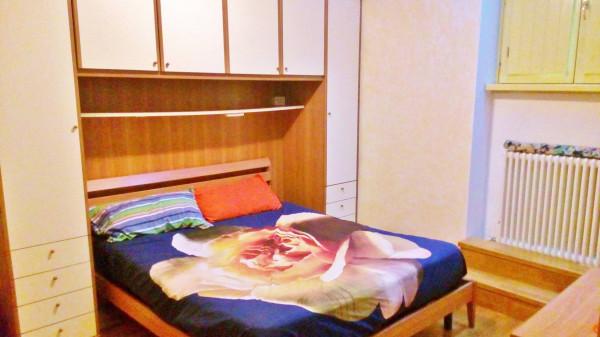 Appartamento in vendita a Vezzano, 3 locali, prezzo € 155.000 | Cambio Casa.it