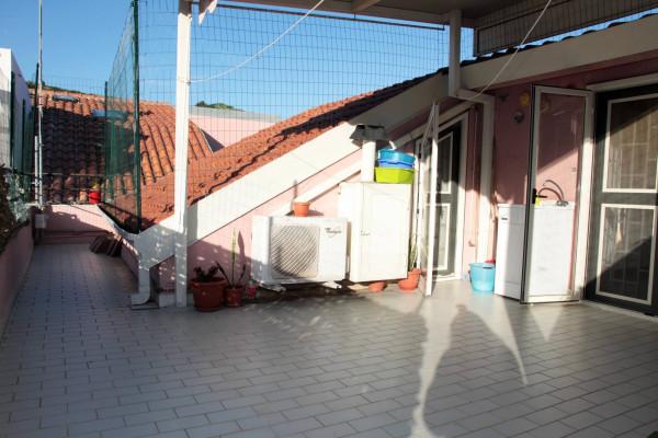 Bilocale Messina Salita Tre Monti 10