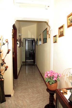 Bilocale Messina Salita Tre Monti 12