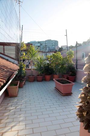 Bilocale Messina Salita Tre Monti 2