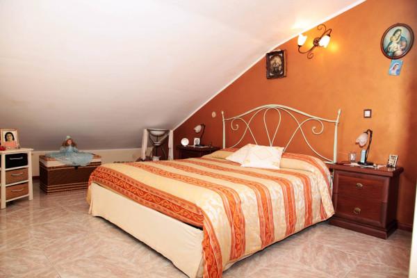 Bilocale Messina Salita Tre Monti 4