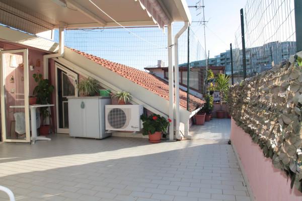 Bilocale Messina Salita Tre Monti 9