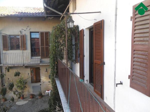 Bilocale Viverone Via Umberto, 100 5