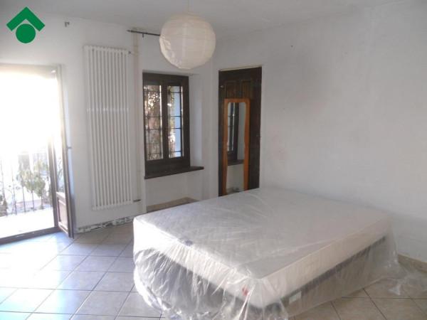 Bilocale Viverone Via Umberto, 100 6