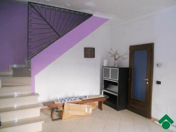 Bilocale Viverone Via Umberto, 100 7