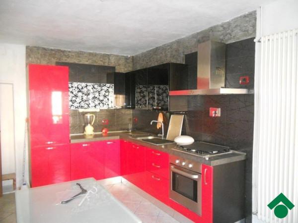 Bilocale Viverone Via Umberto, 100 8