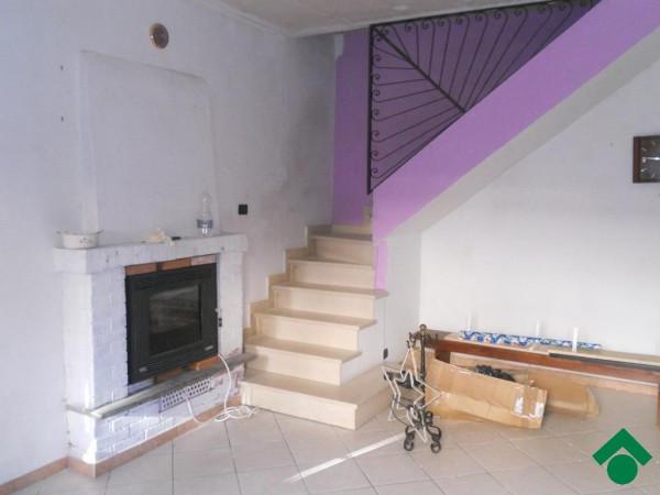 Bilocale Viverone Via Umberto, 100 9