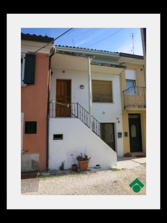 Bilocale San Giovanni in Marignano Via Roma 1
