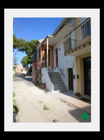 Bilocale San Giovanni in Marignano Via Roma 3