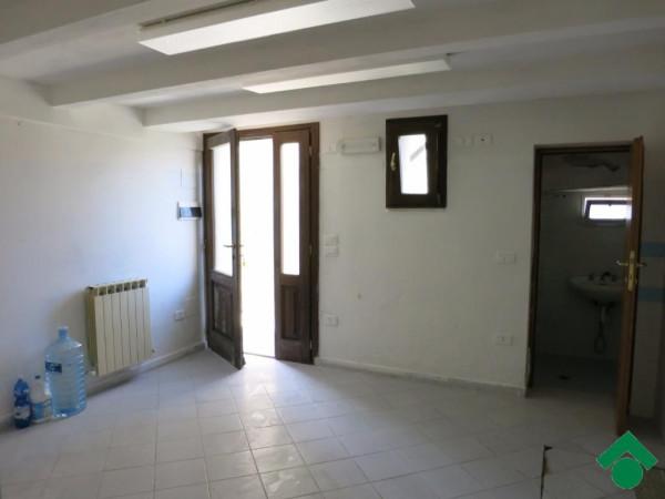Bilocale San Giovanni in Marignano Via Roma 4