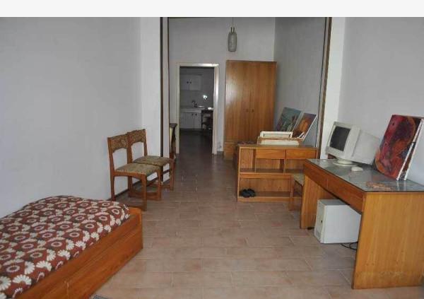 Appartamento in Vendita a Arnesano Centro: 2 locali, 50 mq