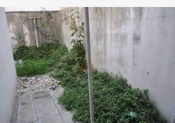 Bilocale Arnesano Appartamento In Vendita, Arnesano 5