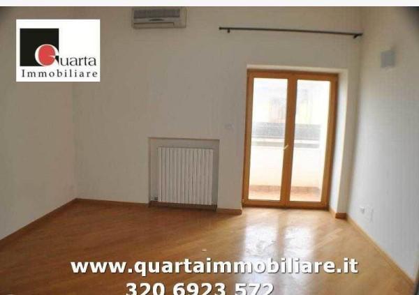 Appartamento in Vendita a San Pietro In Lama Centro: 3 locali, 60 mq