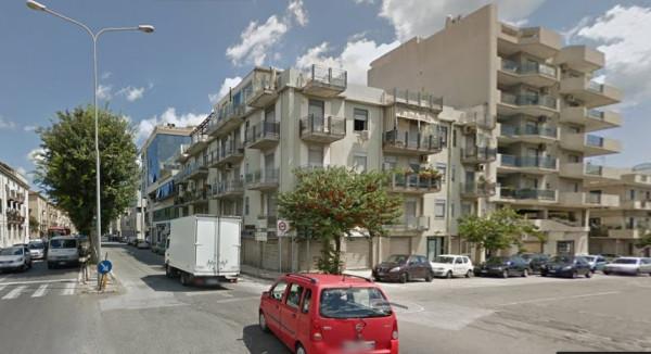 Appartamento in Vendita a Messina: 4 locali, 140 mq