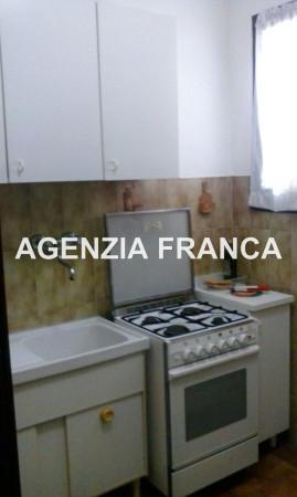 Bilocale Colazza Via Maestra Zanetta 4