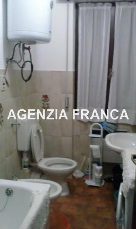 Bilocale Colazza Via Maestra Zanetta 6