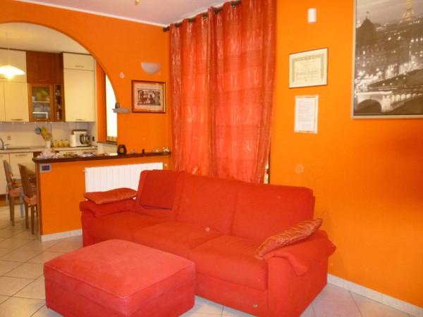 Appartamento in vendita a Livraga, 3 locali, prezzo € 95.000 | Cambio Casa.it