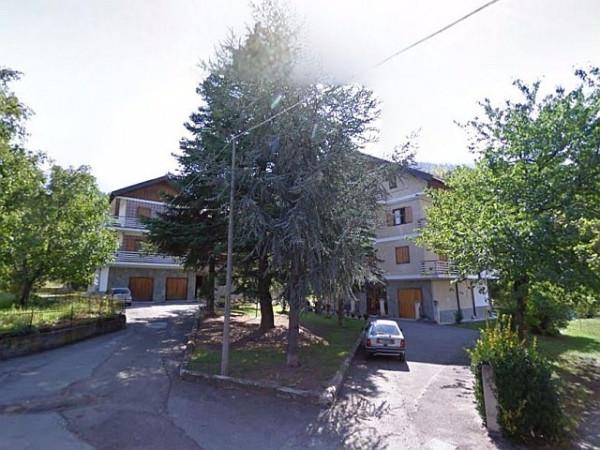 Appartamento in vendita a Gravere, 5 locali, prezzo € 36.000 | Cambio Casa.it