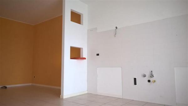 Bilocale Campodarsego Via Bassa Iii 3