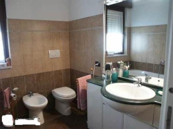 Bilocale Collegno Via Condove 3