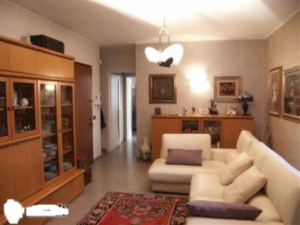Bilocale Collegno Via Condove 6