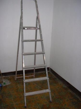 Bilocale Castelfiorentino  6