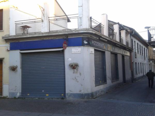 Negozio / Locale in vendita a Grugliasco, 9999 locali, prezzo € 250.000 | Cambio Casa.it